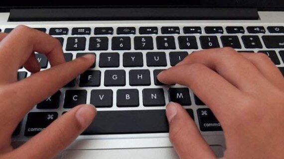 Kuasai 7 Teknik Menulis Jurnal Secara Tepat